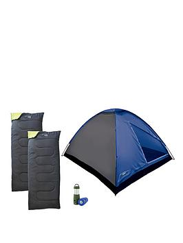 yellowstone-2-person-weekender-camping-bundle