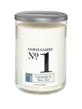 yankee-candle-coconut-collection-no-1-coconut-and-sea-air