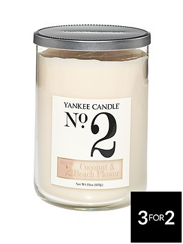 yankee-candle-coconut-collection-no-2-coconut-and-beach-flower