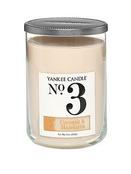 yankee-candle-coconut-collection-no-3-coconut-and-mandarin