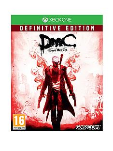 xbox-one-dmc-devil-may-cry-ultimate-edition