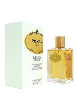 prada-infusion-diris-absolue-100-ml-edp-spray