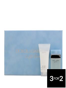 dolce-gabbana-light-blue-25-ml-edt-and-50-ml-body-cream-gift-set