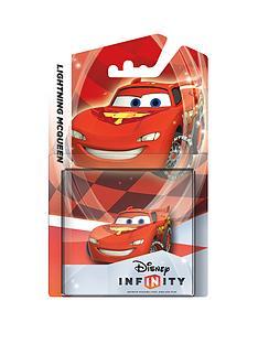 disney-infinity-10-lightning-mcqueen-figure