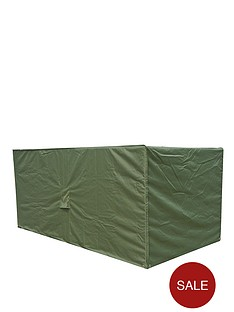 large-bistro-set-cover