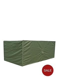 large-rectangular-furniture-cover
