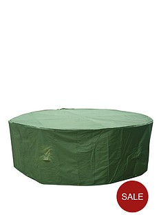 small-round-furniture-cover