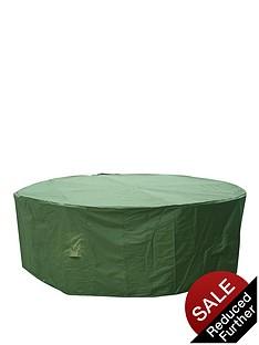 medium-round-furniture-cover