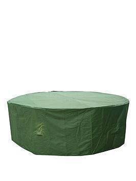 Medium Round Furniture Cover
