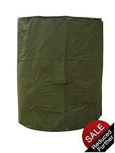 kettle-bbq-cover