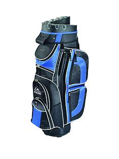 eze-kaddy-pro-cart-bag