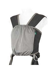 caboo-nct-baby-carrier