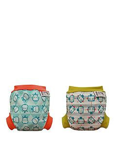close-parent-pop-in-swim-nappies-for-boys-2-pack