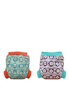 close-parent-pop-in-swim-nappies-2-pack