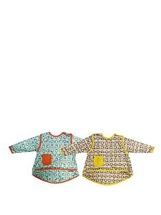 close-parent-pop-in-coverall-bibs-for-boys-2-pack