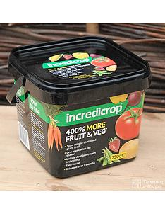 thompson-morgan-incredicropreg-fertiliser-750g