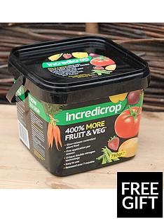 thompson-morgan-incredicropreg-fertiliser-750g