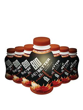 bio-synergy-whey-better-ready-to-drink-12x-310ml-chocolate