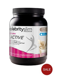 celebrity-slim-active-vanilla