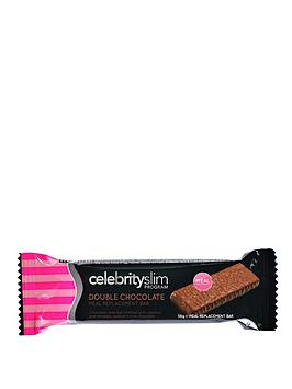 celebrity-slim-uk-double-chocolate-meal-bar-12-pack