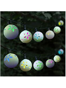 smart-solar-filigree-ceramic-globe-led-string-lights
