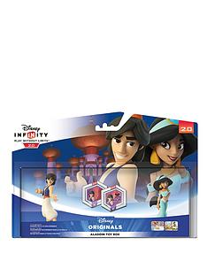 disney-infinity-20-aladdin-toy-box