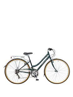 viking-grasmere-ladies-700c-16-inch-trekking-bike