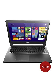 lenovo-flex-2-pro-intelreg-coretrade-i7--5500u-processor-24ghz-8gb-ddr3l-ram-1tb-8gb-sshd-156-inch-full-hd-touchscreen-2-in-1-ultrabook-black