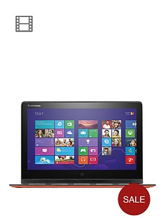 lenovo-yoga-3-pro-intelreg-coretrade-m-70-processor-8gb-ram-256g-ssd-storage-133-inch-quad-hd-touchscreen-2-in-1-laptop-orange