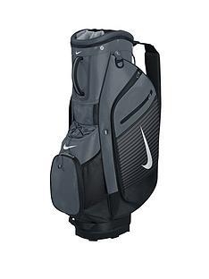 nike-nike-sport-iii-cart-bag
