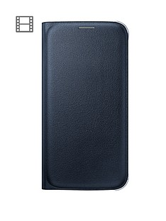 samsung-galaxy-s6-flip-wallet-cover