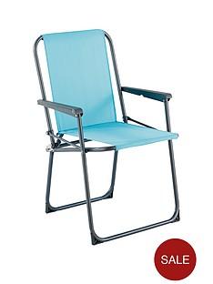brighton-picnic-chair-turquoise