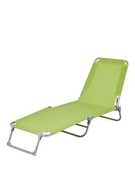 brighton-sun-lounger-lime