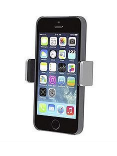 belkin-smartphone-in-car-air-vent-mount