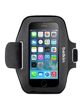 belkin-sport-fit-iphone-6-armband