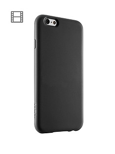 belkin-iphone-6-slim-fit-grip-case