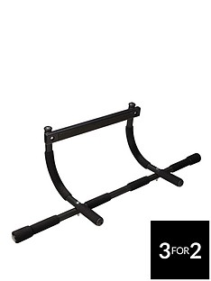 sportline-upper-strength-body-bar