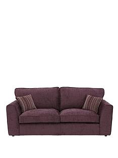 brodie-3-seater-fabric-sofa