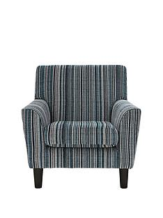 brodie-striped-fabric-accent-chair