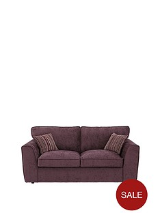 brodie-fabric-sofa-bed