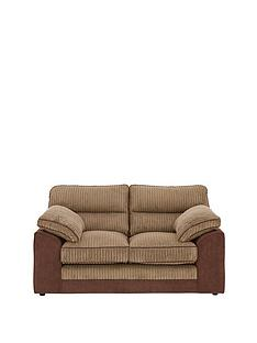 delta-fabric-2-seater-sofa