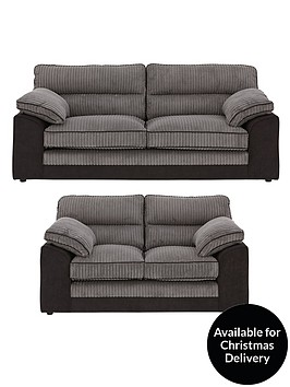 delta-3-seater-plus-2-seater-fabric-sofa-set-buy-and-save