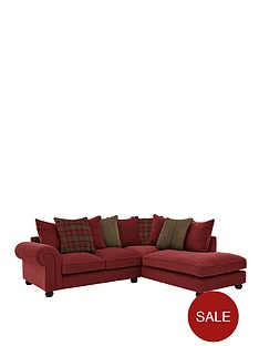 orkney-right-hand-fabric-corner-chaise-sofa