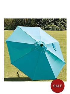 2m-milano-parasol-turquoise