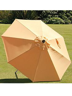 2m-milano-parasol-orange