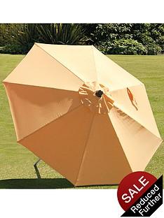 2m-milano-parasol-orange