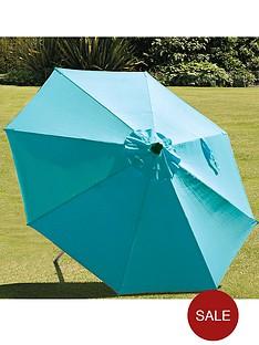 27m-milano-parasol-turquoise
