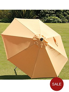 27m-milano-parasol-orange