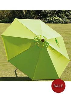 27m-milano-parasol-lime