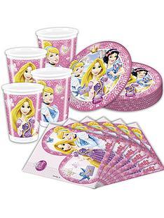 disney-princess-party-kit-extras